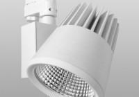 lzl-power-45-biely-350x350