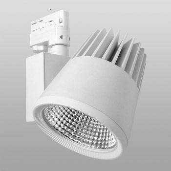 možnosti LED svietidiel